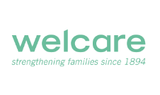 Welcare organisation logo